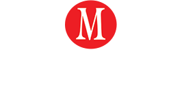 Mansell Law, LLC Experienced Employment Lawyers