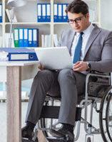 DisabledEmp