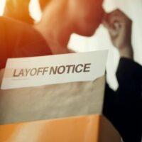 Layoff2