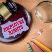 EmployeeRights
