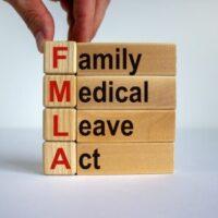 FMLA3